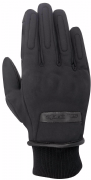 Alpinestars C-1 Windstopper Ladies gloves black